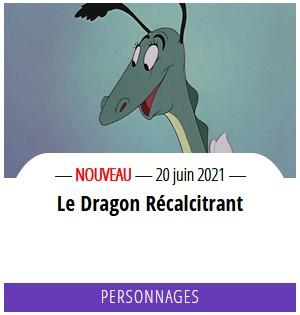 Aujourd'hui sur Chronique Disney - Page 9 Captu373