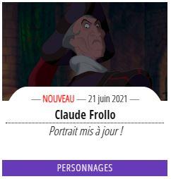 Aujourd'hui sur Chronique Disney - Page 9 Captu374