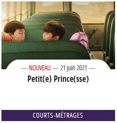 Aujourd'hui sur Chronique Disney - Page 9 Captu375