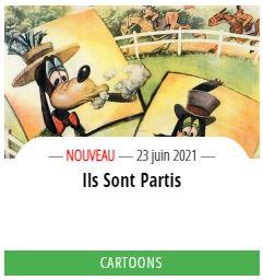 Aujourd'hui sur Chronique Disney - Page 9 Captu381