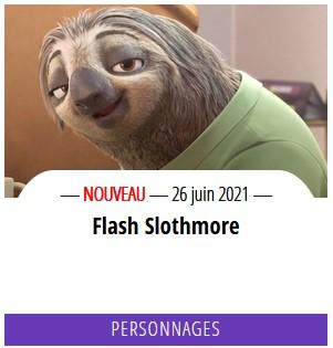 Aujourd'hui sur Chronique Disney - Page 9 Captu386