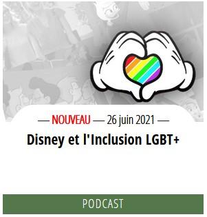Aujourd'hui sur Chronique Disney - Page 9 Captu387
