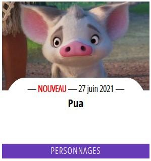 Aujourd'hui sur Chronique Disney - Page 9 Captu390