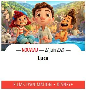 Aujourd'hui sur Chronique Disney - Page 9 Captu391