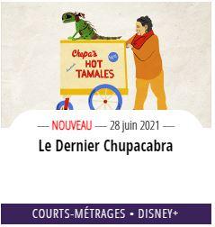 Aujourd'hui sur Chronique Disney - Page 9 Captu393