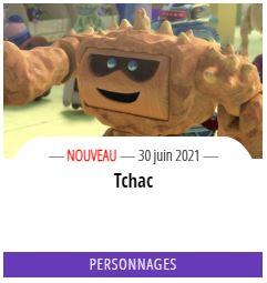 Aujourd'hui sur Chronique Disney - Page 9 Captu396
