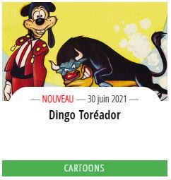 Aujourd'hui sur Chronique Disney - Page 9 Captu398