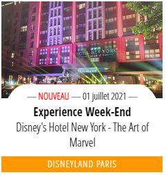 Aujourd'hui sur Chronique Disney - Page 9 Captu401