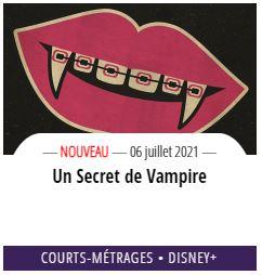Aujourd'hui sur Chronique Disney - Page 9 Captu407