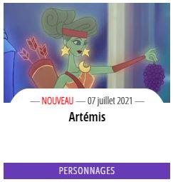 Aujourd'hui sur Chronique Disney - Page 9 Captu410