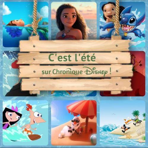 Aujourd'hui sur Chronique Disney - Page 9 Captu416