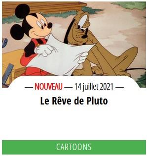 Aujourd'hui sur Chronique Disney - Page 10 Captu423