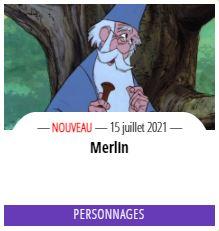 Aujourd'hui sur Chronique Disney - Page 10 Captu425