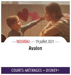 Aujourd'hui sur Chronique Disney - Page 10 Captu429
