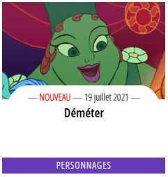 Aujourd'hui sur Chronique Disney - Page 10 Captu430