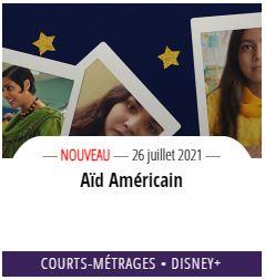 Aujourd'hui sur Chronique Disney - Page 10 Captu443