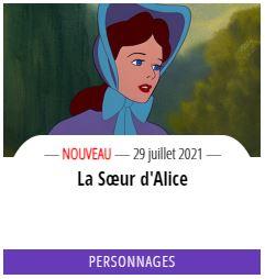 Aujourd'hui sur Chronique Disney - Page 10 Captu450