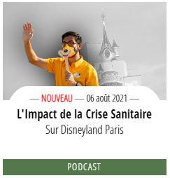 Aujourd'hui sur Chronique Disney - Page 10 Captu457