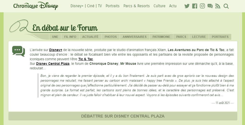 Les Aventures au Parc de Tic & Tac [Disney - 2021] Captu459