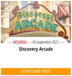 Aujourd'hui sur Chronique Disney - Page 10 Captu466
