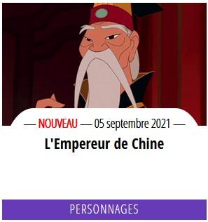 Aujourd'hui sur Chronique Disney - Page 10 Captu469