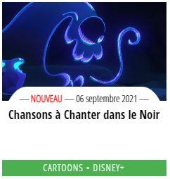 Aujourd'hui sur Chronique Disney - Page 10 Captu473