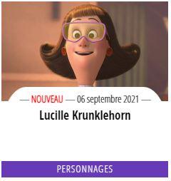 Aujourd'hui sur Chronique Disney - Page 10 Captu474