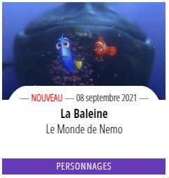 Aujourd'hui sur Chronique Disney - Page 11 Captu479