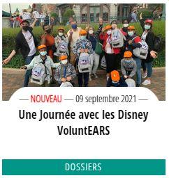 Aujourd'hui sur Chronique Disney - Page 11 Captu482