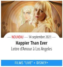 Aujourd'hui sur Chronique Disney - Page 11 Captu492