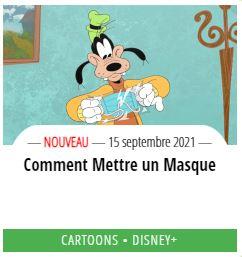 Aujourd'hui sur Chronique Disney - Page 11 Captu494