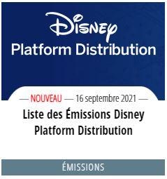 Aujourd'hui sur Chronique Disney - Page 11 Captu500