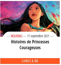Aujourd'hui sur Chronique Disney - Page 11 Captu503