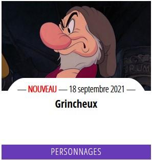 Aujourd'hui sur Chronique Disney - Page 11 Captu507