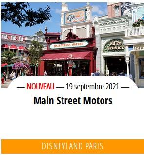 Aujourd'hui sur Chronique Disney - Page 11 Captu510