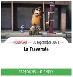 Aujourd'hui sur Chronique Disney - Page 11 Captu512
