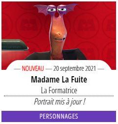 Aujourd'hui sur Chronique Disney - Page 11 Captu513