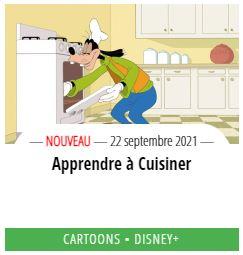 Aujourd'hui sur Chronique Disney - Page 11 Captu518