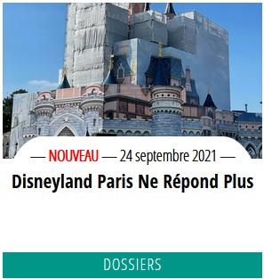 Aujourd'hui sur Chronique Disney - Page 11 Captu525