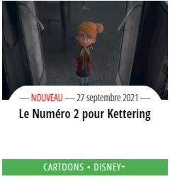 Aujourd'hui sur Chronique Disney - Page 12 Captu528