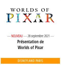 Aujourd'hui sur Chronique Disney - Page 12 Captu531