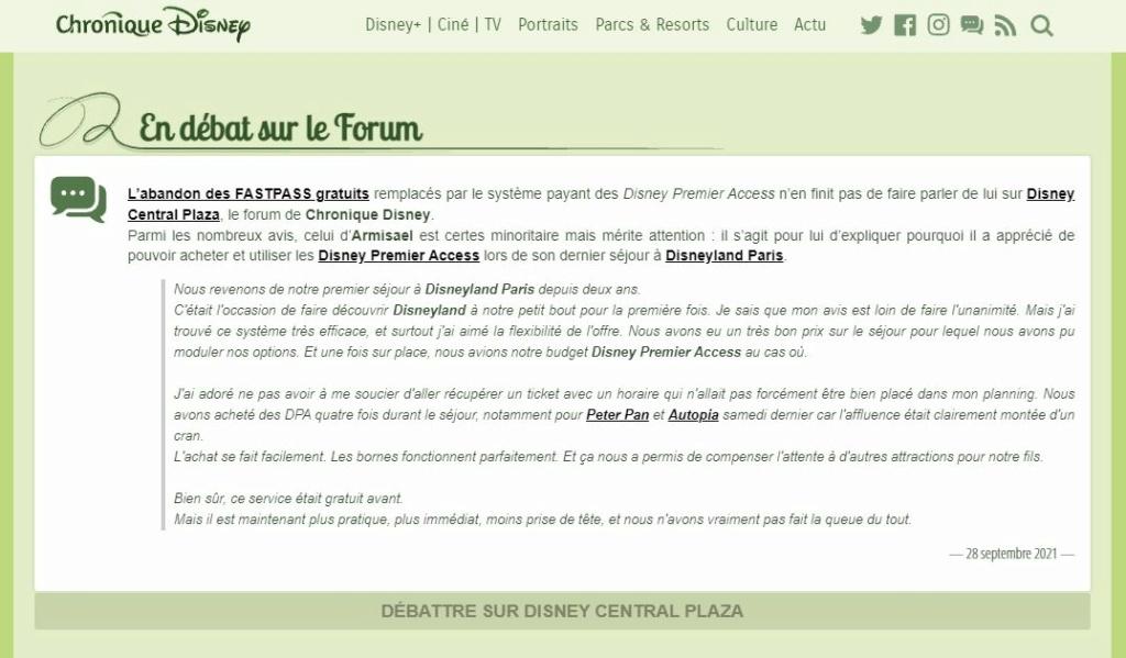 Disney Premier Access (dès le 5 août 2021) - Page 27 Captu532