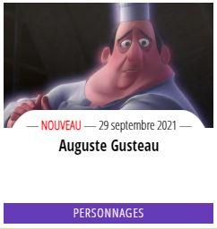 Aujourd'hui sur Chronique Disney - Page 12 Captu534