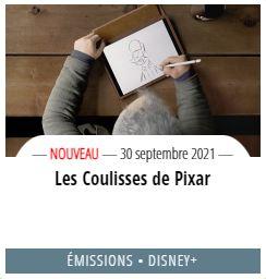 Aujourd'hui sur Chronique Disney - Page 12 Captu536