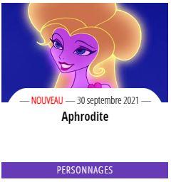 Aujourd'hui sur Chronique Disney - Page 12 Captu538