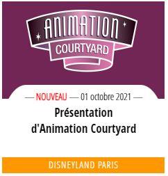 Aujourd'hui sur Chronique Disney - Page 12 Captu541