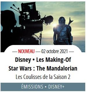 Aujourd'hui sur Chronique Disney - Page 12 Captu543