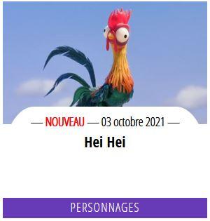 Aujourd'hui sur Chronique Disney - Page 12 Captu545