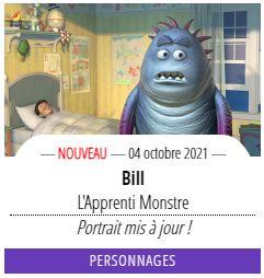 Aujourd'hui sur Chronique Disney - Page 12 Captu548
