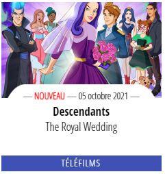 Aujourd'hui sur Chronique Disney - Page 12 Captu549